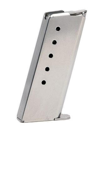 Kimber Solo 6RD 9mm Magazine