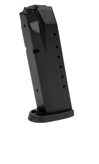 Smith & Wesson M&P .40 S&W 15RD magazine