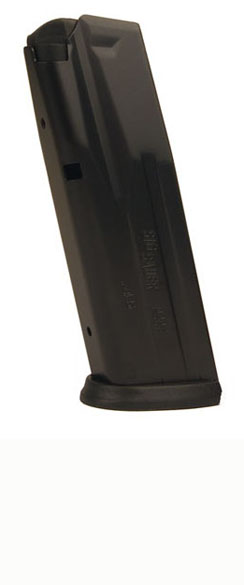 Sig Sauer P227 .45 ACP 10RD Magazine