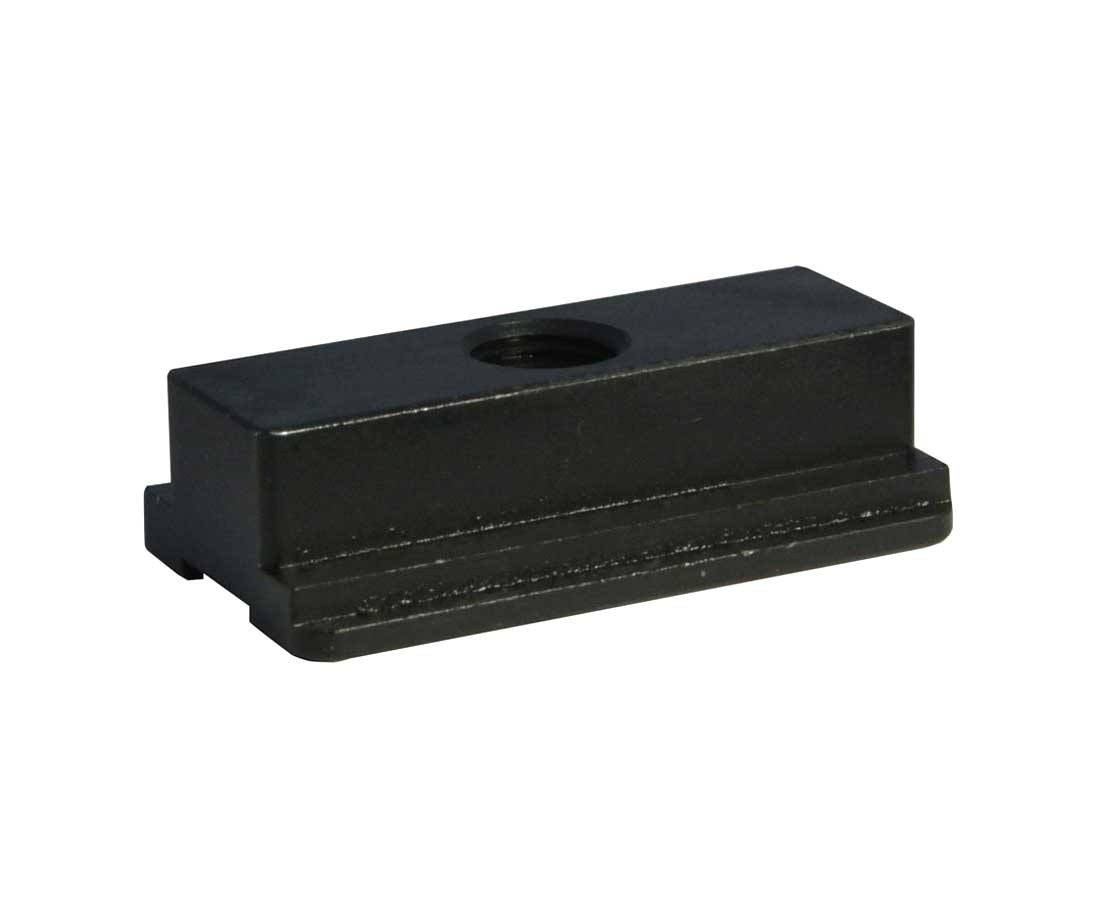 MGW Sight Pro Shoe Clamp - FN .45