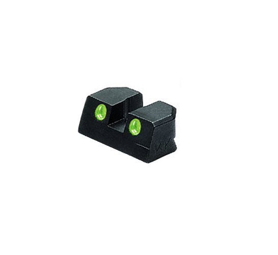 Meprolight Tru-Dot Tritium Night Sight - SIG #8 Rear Only