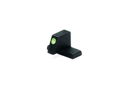 Meprolight Tru-Dot Tritium Night Sights - H&K USP TALL FRONT