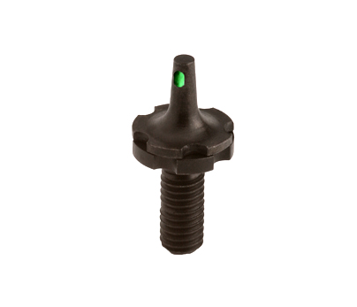 Meprolight Tritium Front Sight - AR-15