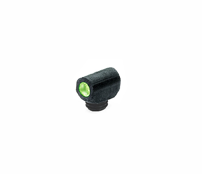 Meprolight Tritium Bead Sight - SHOTGUN 6-48