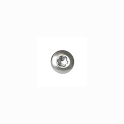 SIG Grip Screw, Torx Head - P229 40/357 NICKEL