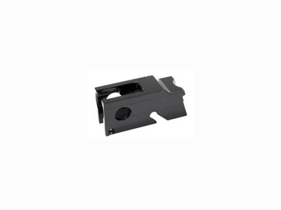Sig Sauer Locking Insert - P228/229 9mm
