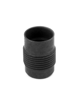 Thread Barrel Adapter - Sig Sauer .22LR - M9x0.75 to 1/2x28