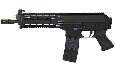 Sig Sauer 556 PISTOL 223 556mm