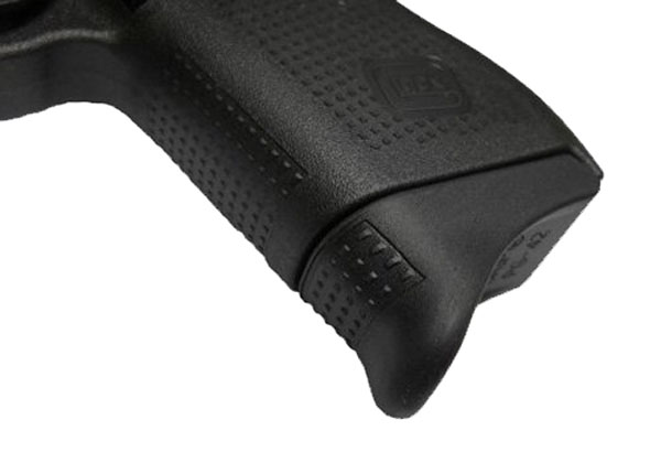 Pearce Grip Extension - Glock 42