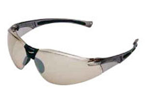 Howard Leight HL804 Sharp-Shooter Mirror Glasses