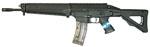 Sig Sauer 522 .22LR Rifle