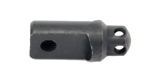 KNS Quick Release Rear Sling Mount - AR15