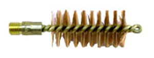 Pro-Shot Bronze Bore Brush 410 ga.