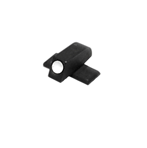 SIG White Dot Front Sight - #9