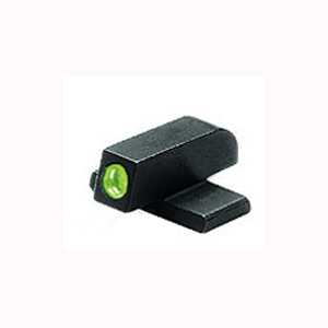 Meprolight Tru-Dot Tritium Night Sight - SIG #6 FRONT