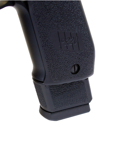 Magazine adapter for P220 10RD magazines - SLEEVE