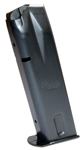 SIG P226 9mm 15RD German magazine - RECONDITIONED