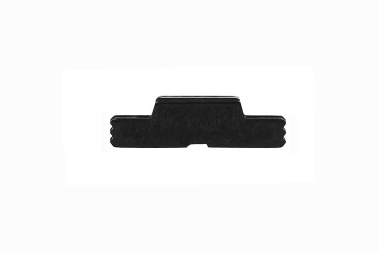 Glock Slide Lock - G36 SP01788
