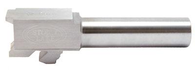 Storm Lake Barrel, Glock 19, 4.02