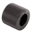 Barrel Thread Protector - 1/2-28 - For .22LR only