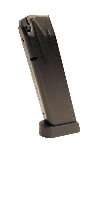 TRT X5 9mm 10RD Magazine - Black