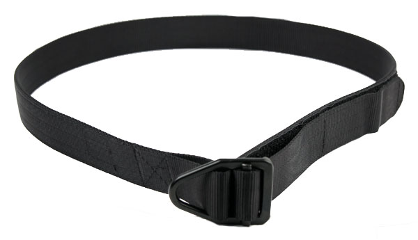 Uncle Mike's Instructor's Belt - LARGE 38