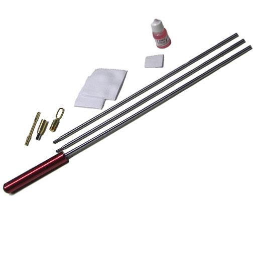 Pro-Shot Universal Cleaning kit 36