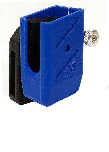 CR Speed Versa Mag Pouch - Blue