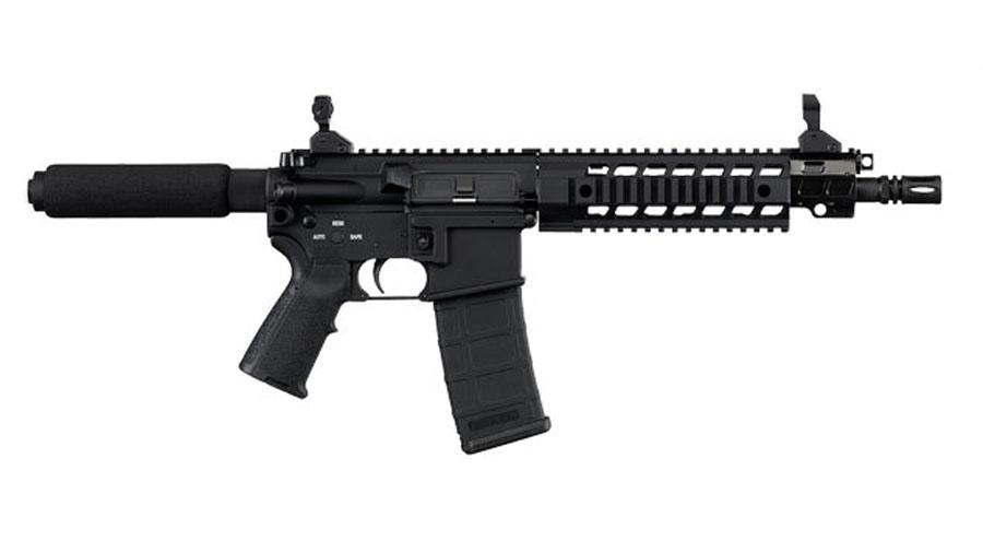 Sig Sauer 516 Pistol GEN 2, 5.56X45MM, 10