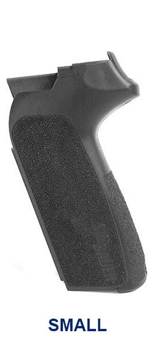 Sig Sauer Sigpro grips small