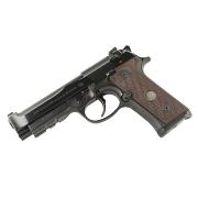 Wilson Combat 1911 Handguns Top Gun Supply