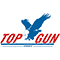 Picture of Top Gun Supply