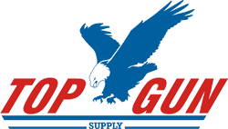 Timber Creek Outdoors - Manufacturers - Top Gun Supply